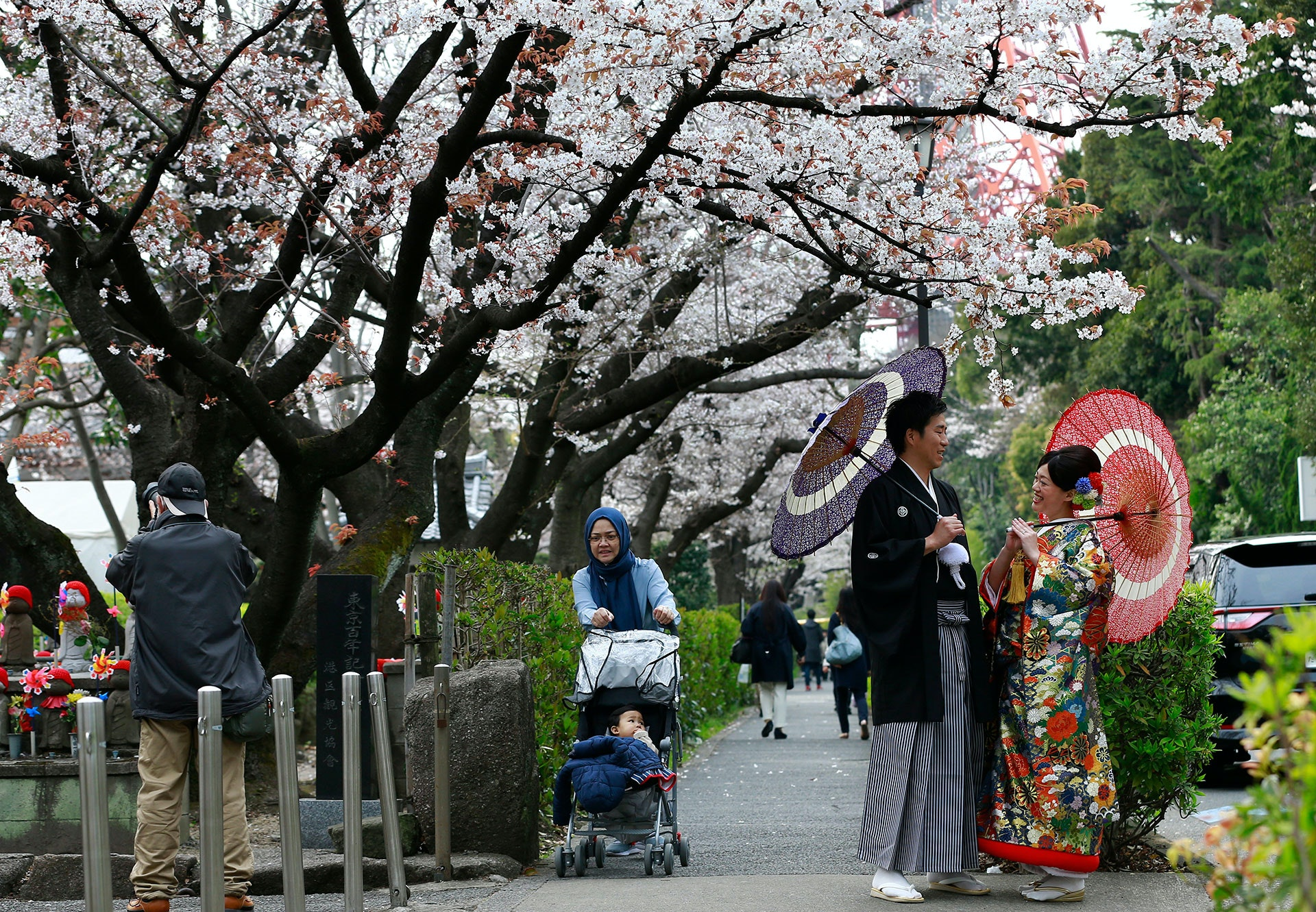 japanese-family_01