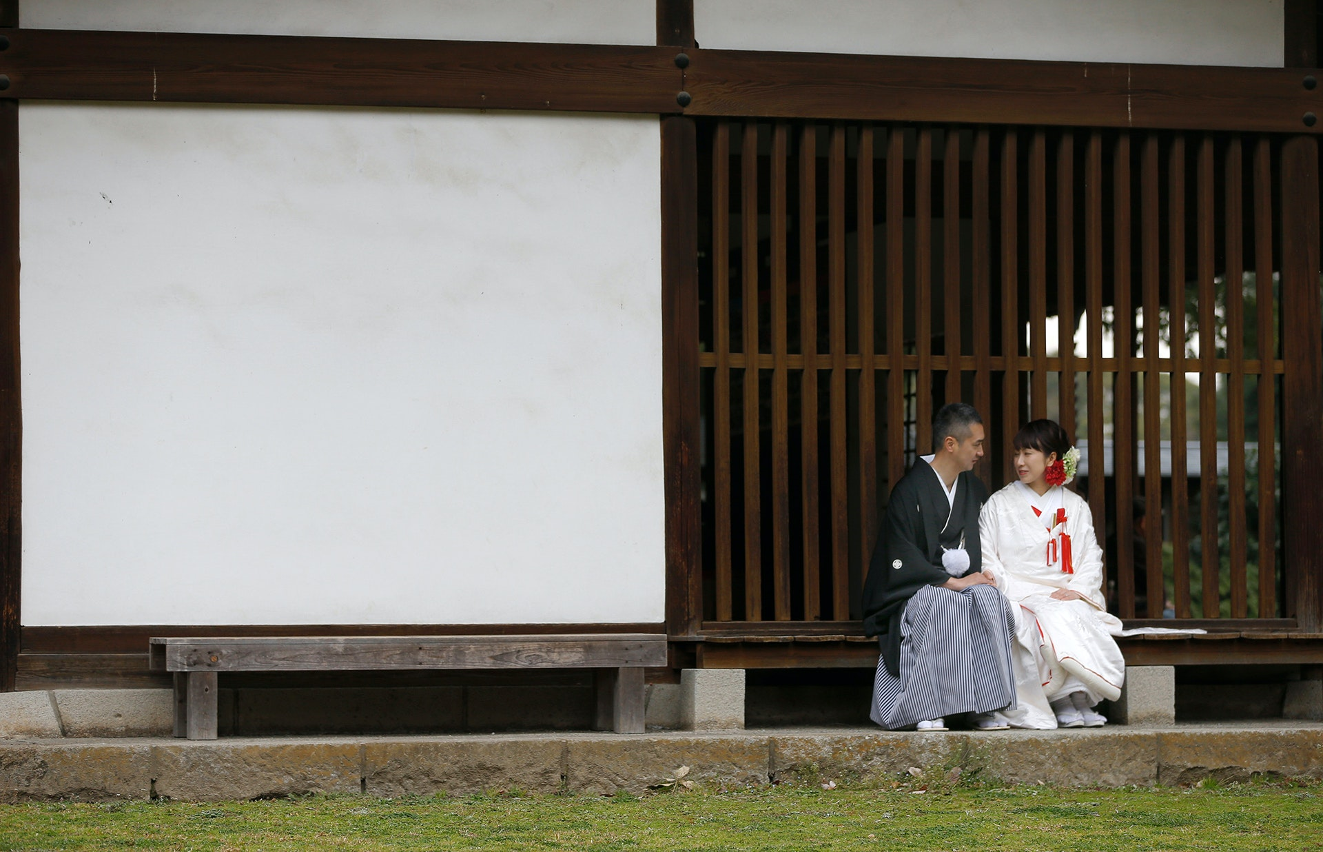 japanese-family_03