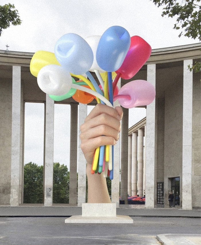 koons-paris-sculpture_01