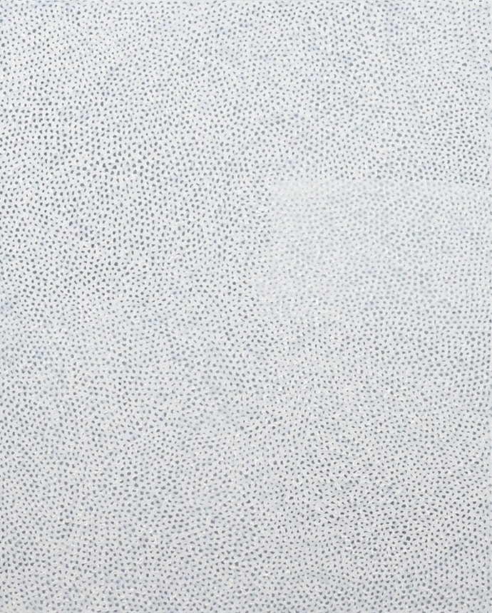 kusama-white-redes-infinitas