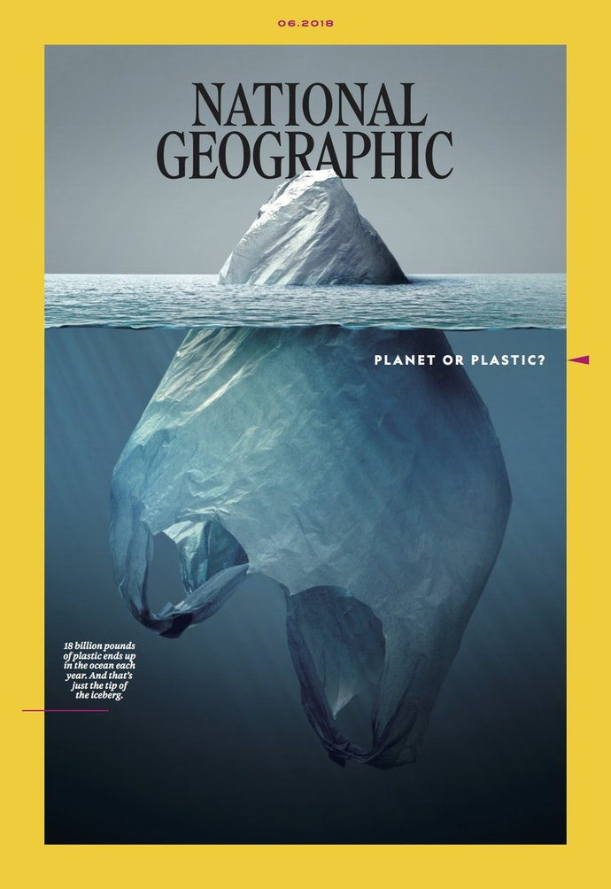 national-geographic-cover-plagiarism_01