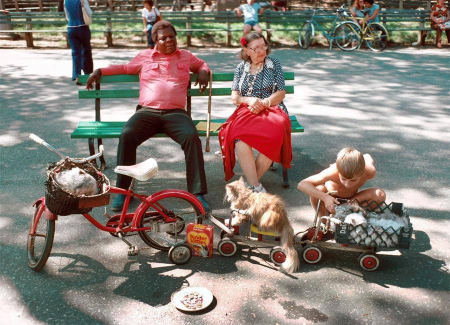 new-york-1978_01