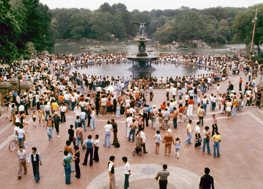 new-york-1978_02