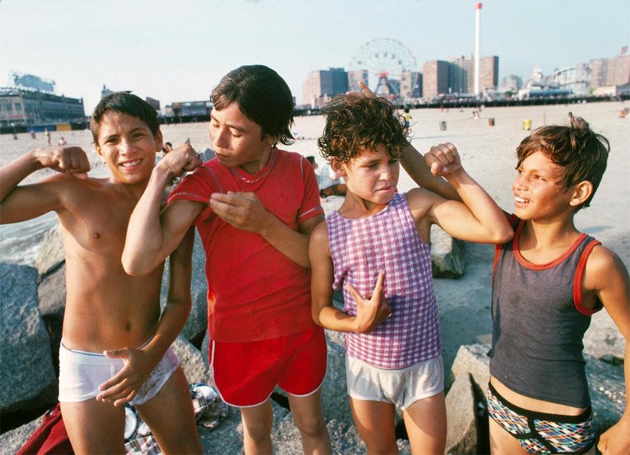 new-york-1978_09