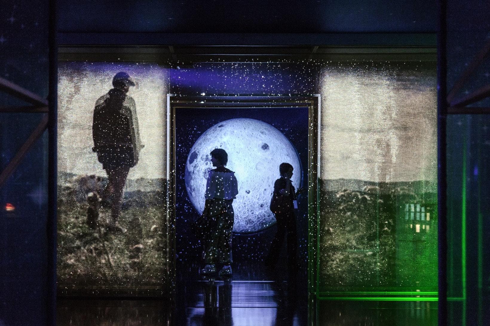 none-collective-meraviglia-installation-2018-cannes-film-festival-4