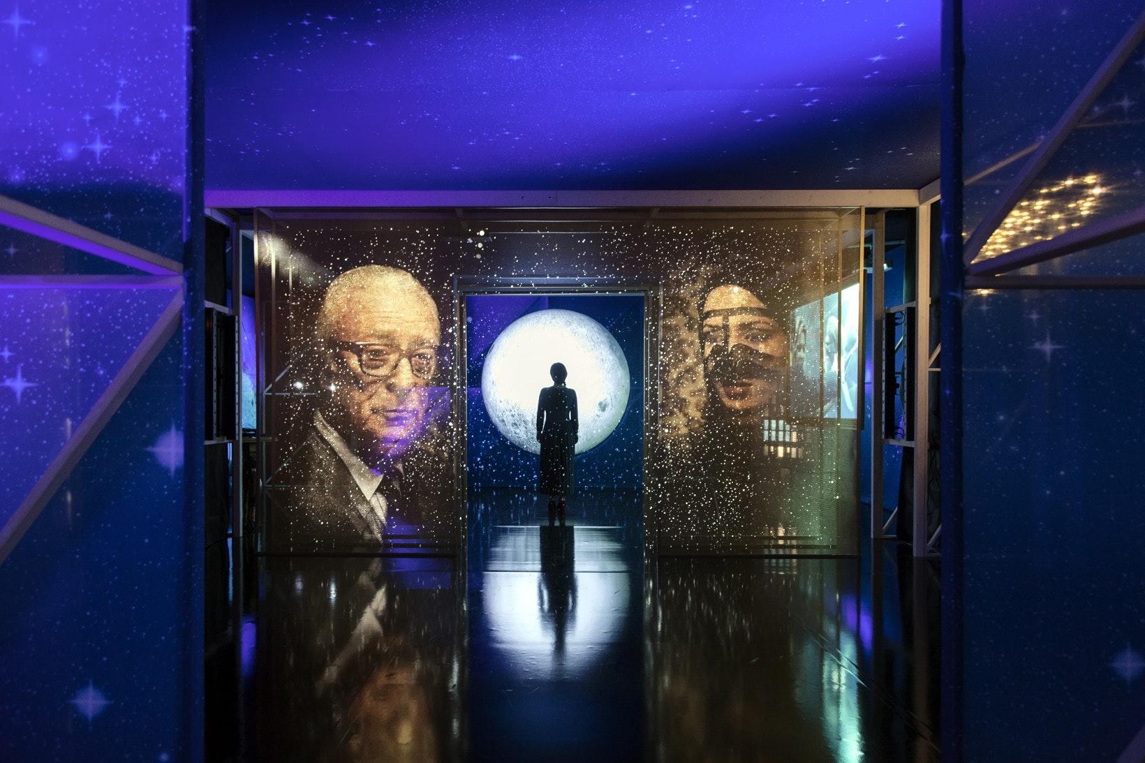 none-collective-meraviglia-installation-2018-cannes-film-festival-5