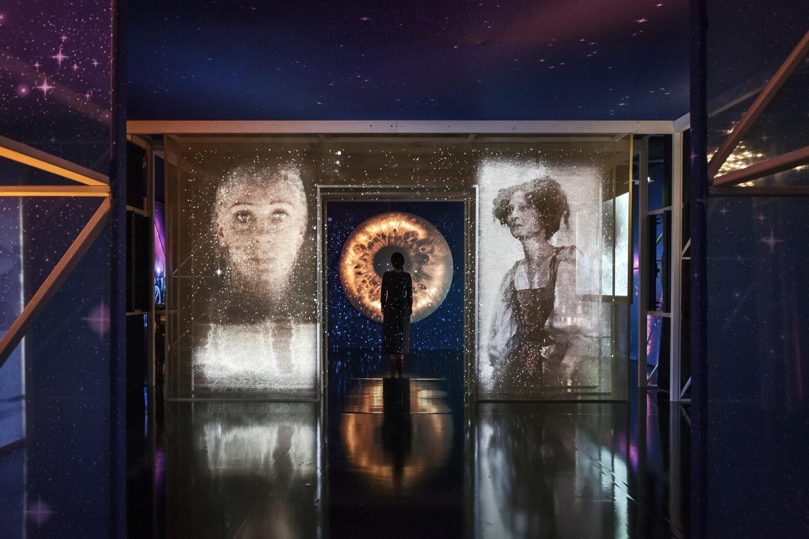 none-collective-meraviglia-installation-2018-cannes-film-festival-6