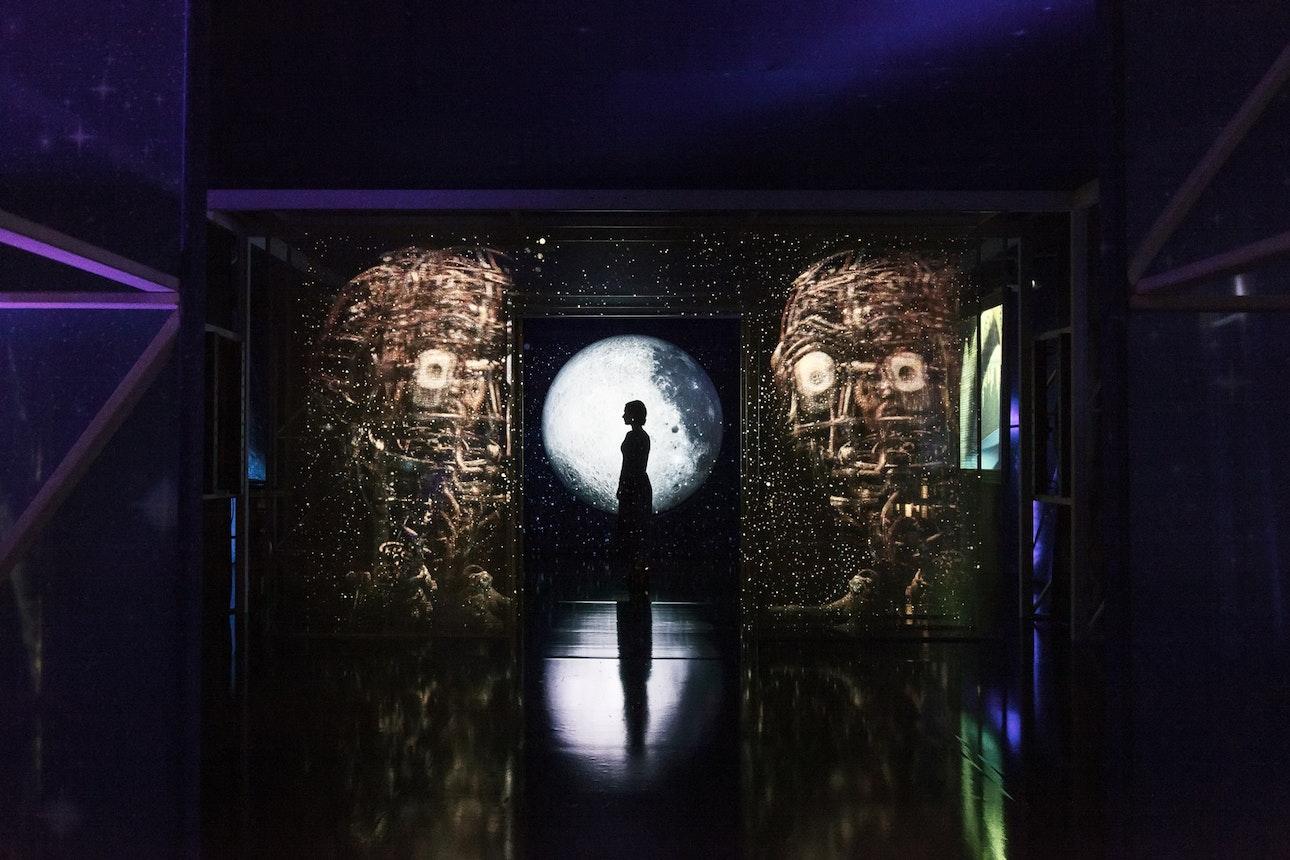 none-collective-meraviglia-installation-2018-cannes-film-festival-7