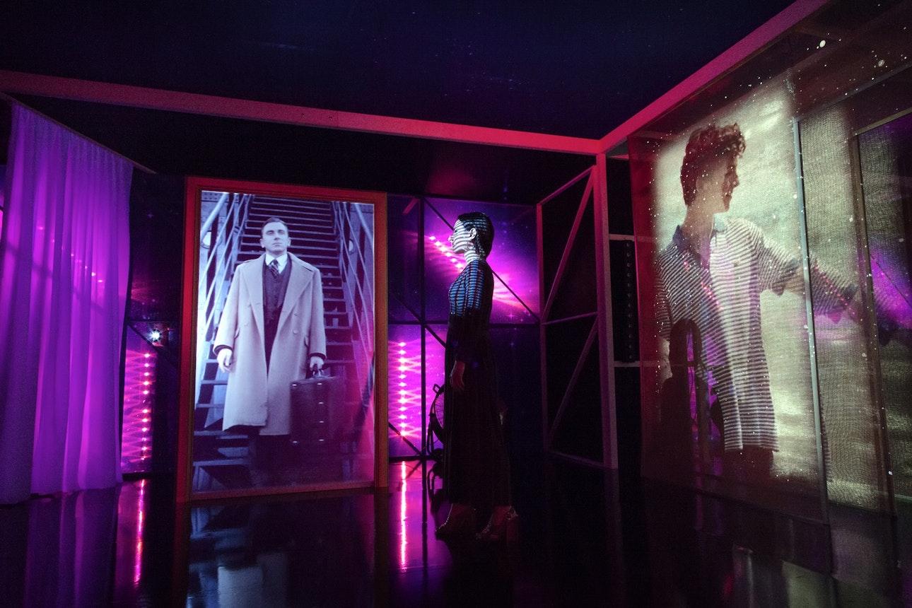 none-collective-meraviglia-installation-2018-cannes-film-festival-8