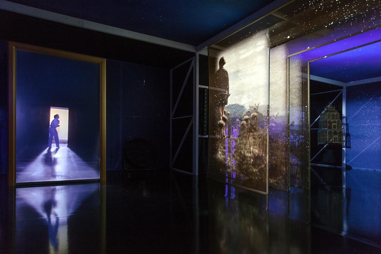 none-collective-meraviglia-installation-2018-cannes-film-festival-9