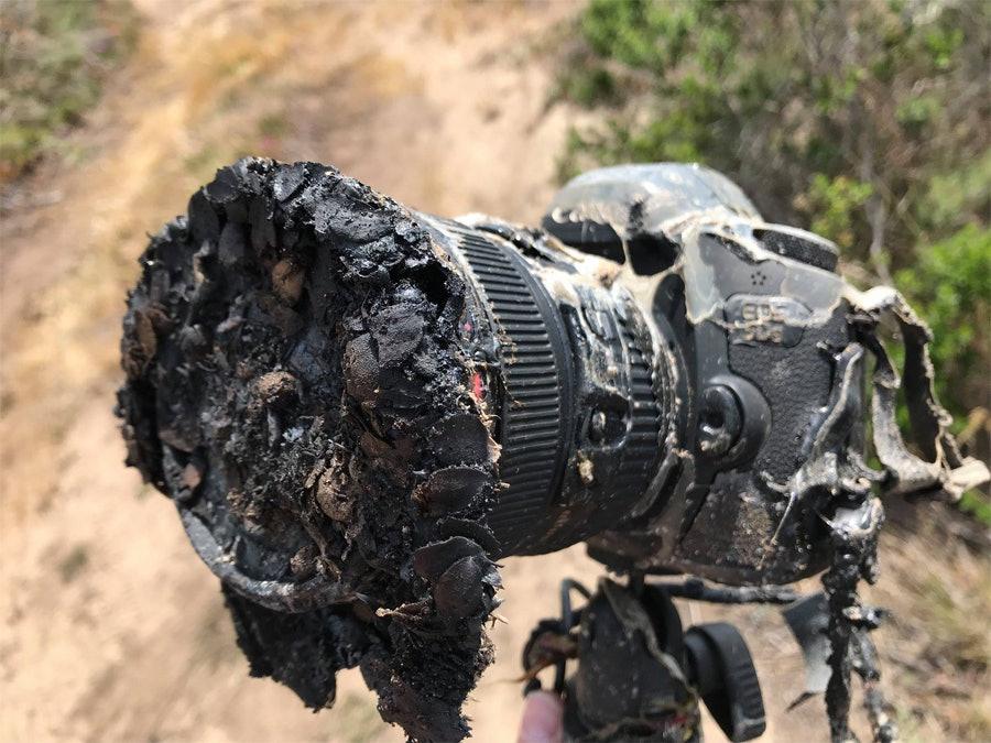 remote-camera-falcon-9-photo_01