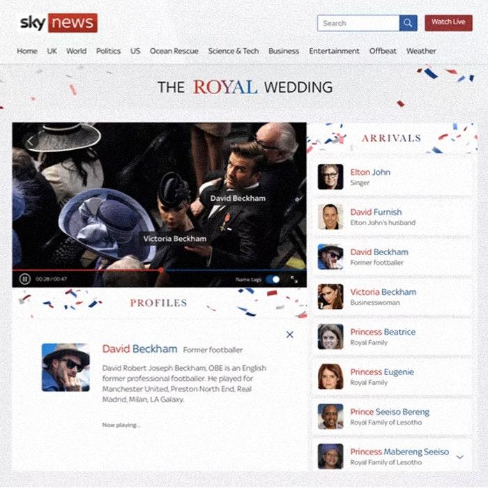 royal-wedding-uk-facial-recognition-sky-news_01
