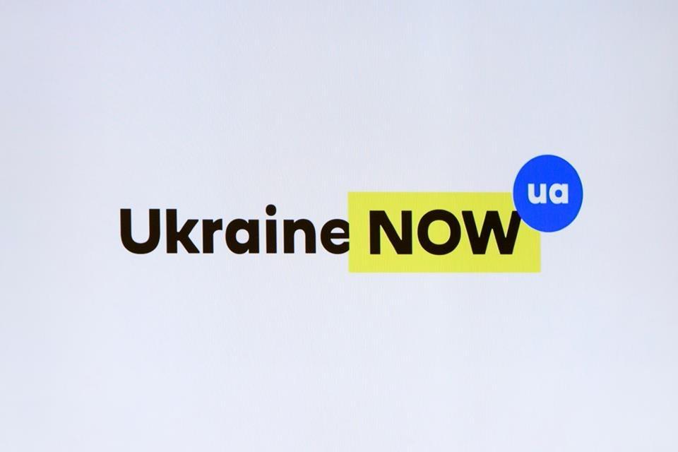 ukraine-now_00