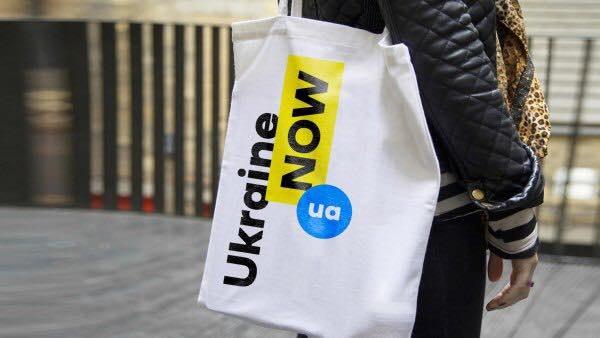 ukraine-now_03