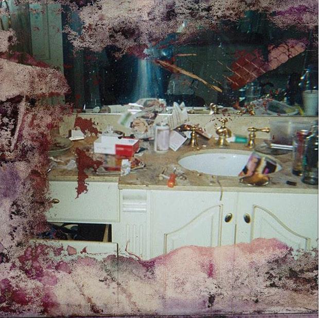 whitney-houston-photo-album-cover_02