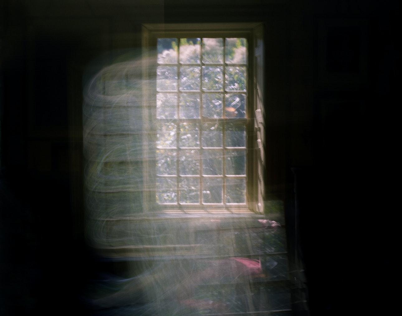Noorderlicht_22