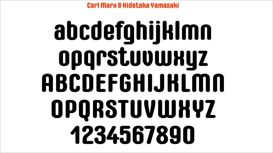 Hidden-Treasures-Font-Samples