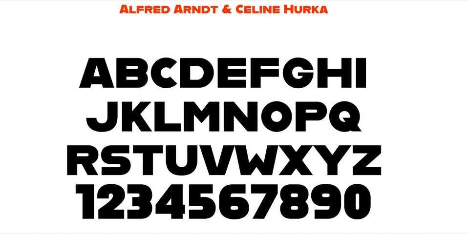 adobe-bauhaus-fonts_05