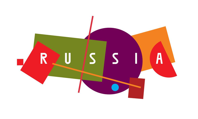 banda_russia_brand