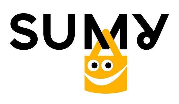 banda_sumy