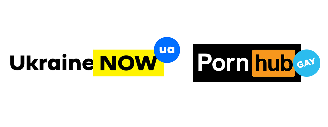 banda_ukraine_pornhubgay_comparison