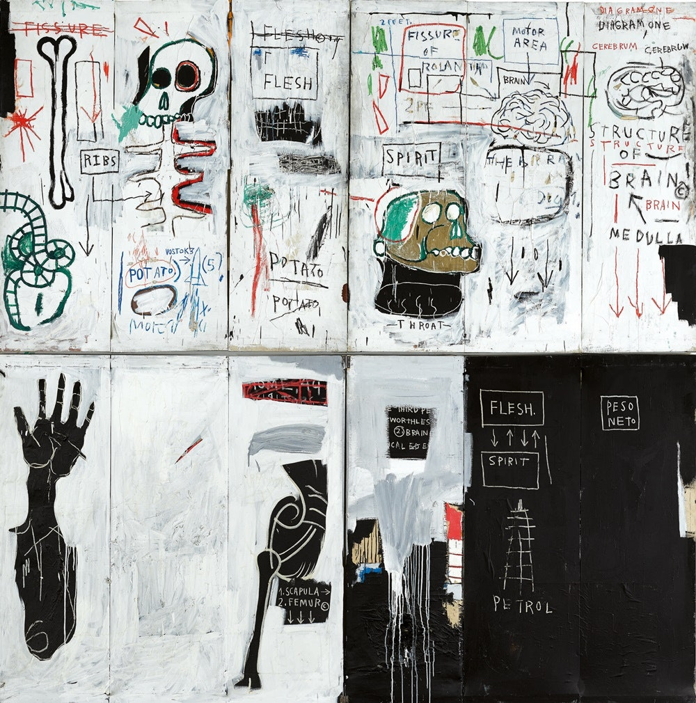 basquiat-seller-hits-back-father-tried-interfere-sothebys-sale_01