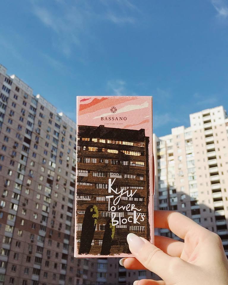 bassano-kyiv-souvenir-chocolate-maydukov_02