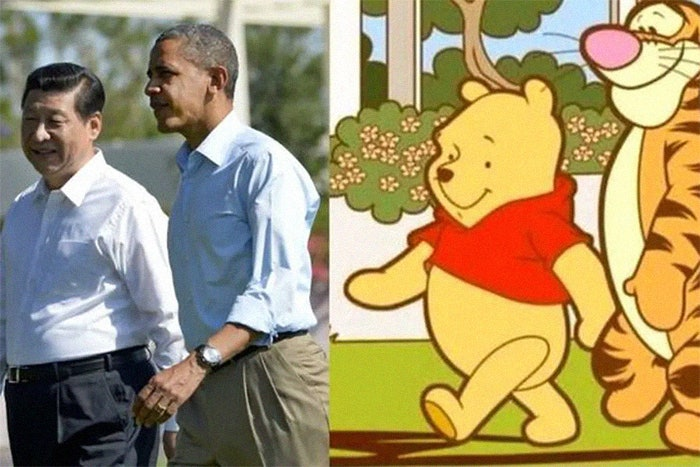 china-winnie-the-pooh-ban_01
