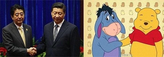 china-winnie-the-pooh-ban_02