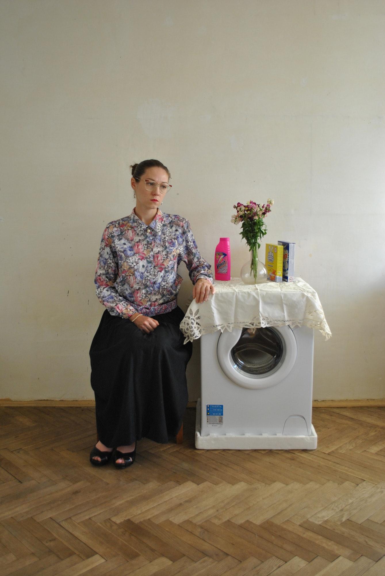 ekaterina_ermolaeva_6