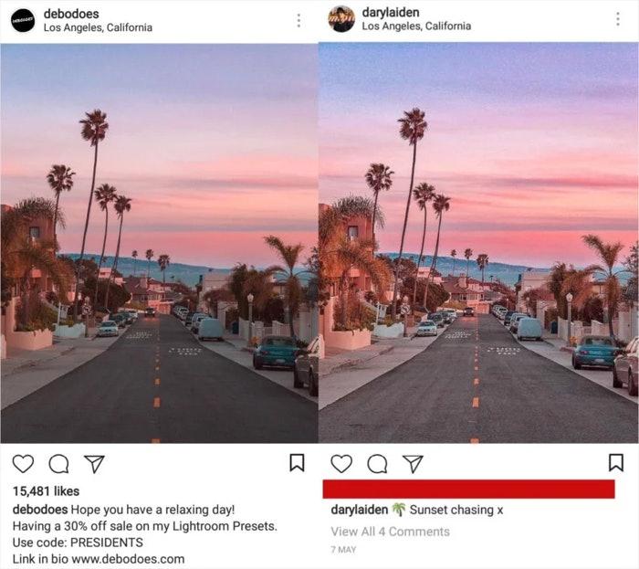 fake-instagram-photos-account_01