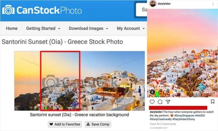 fake-instagram-photos-account_03