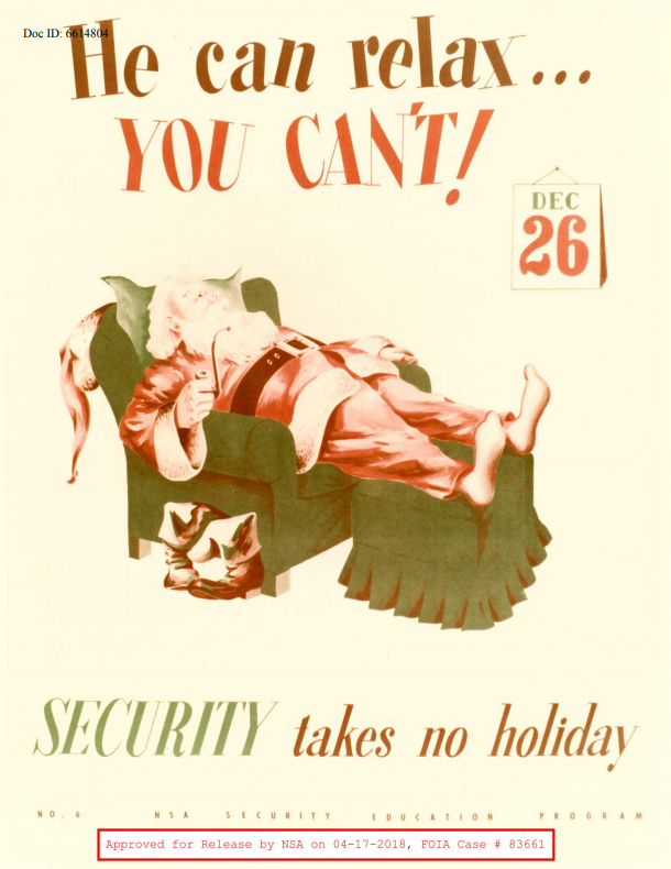 nsa-posters_02