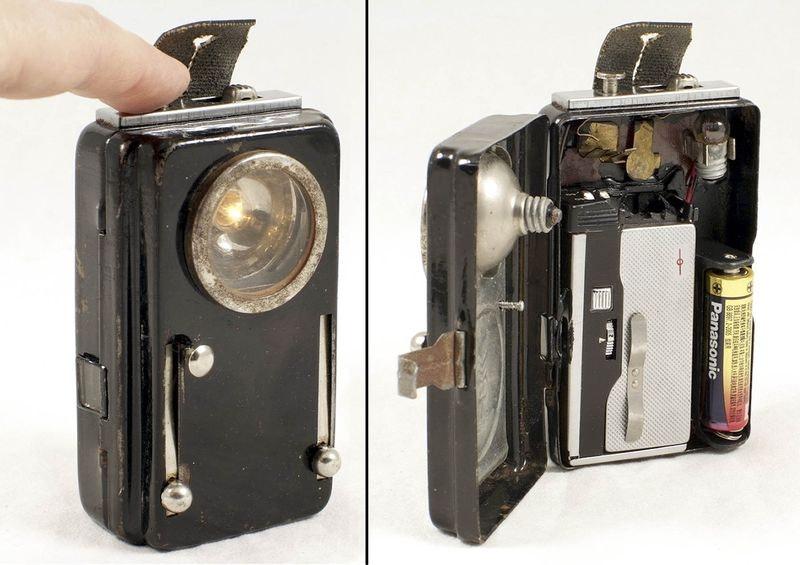 spy-cameras_04
