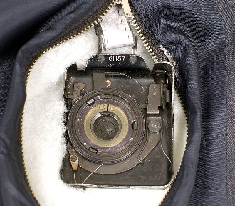 spy-cameras_05