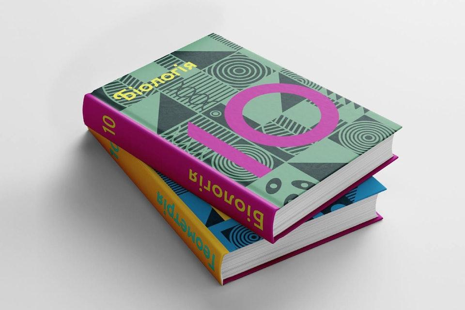 tregub_good_books_2