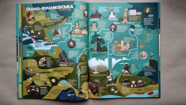 ukrainian-books_04
