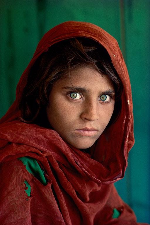 McCurry_02