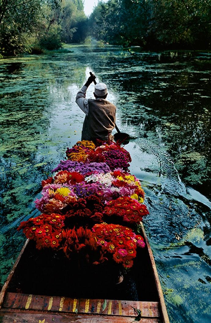 McCurry_08