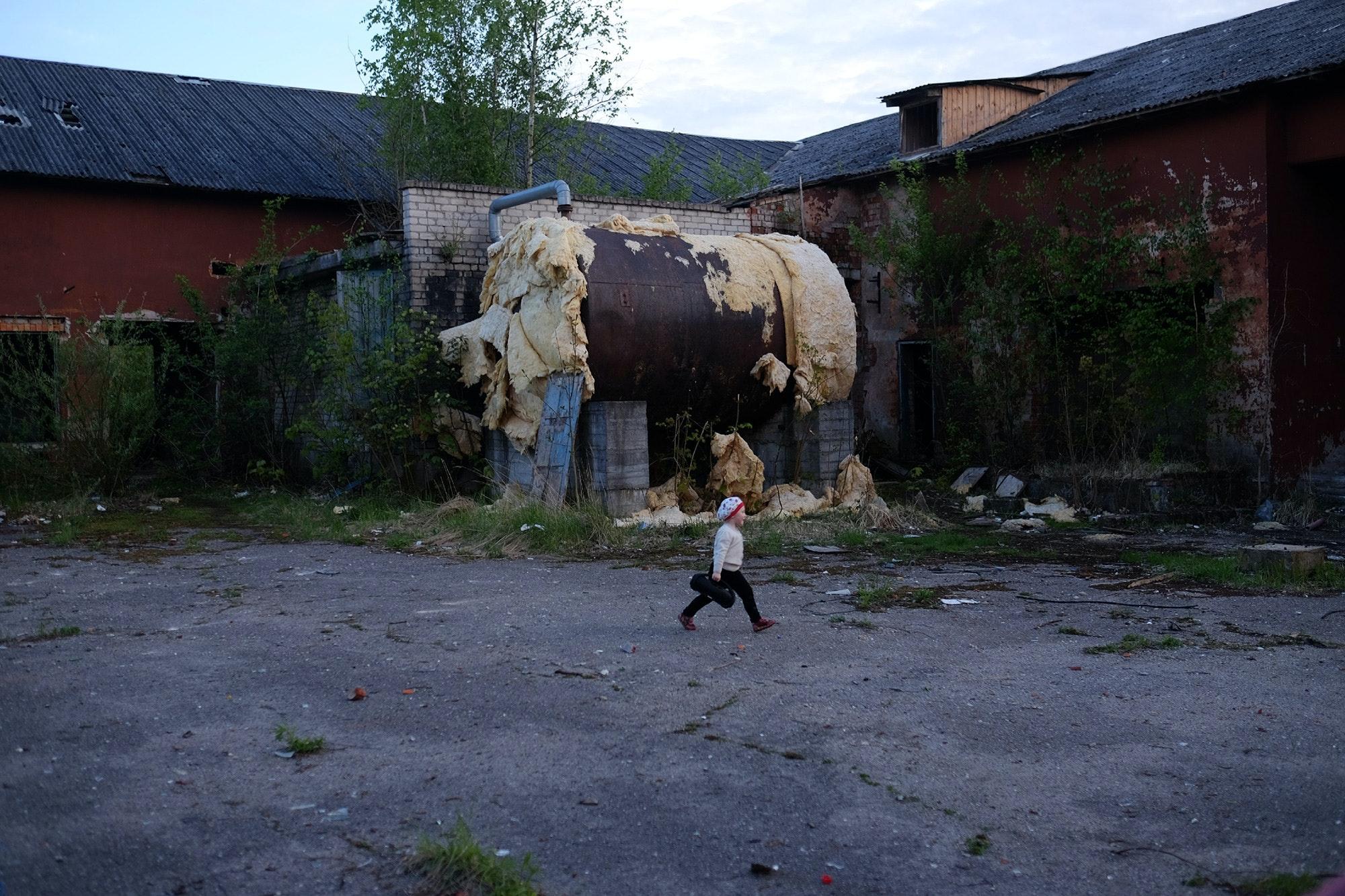 Stroitelev-zheleznodorozhy_01