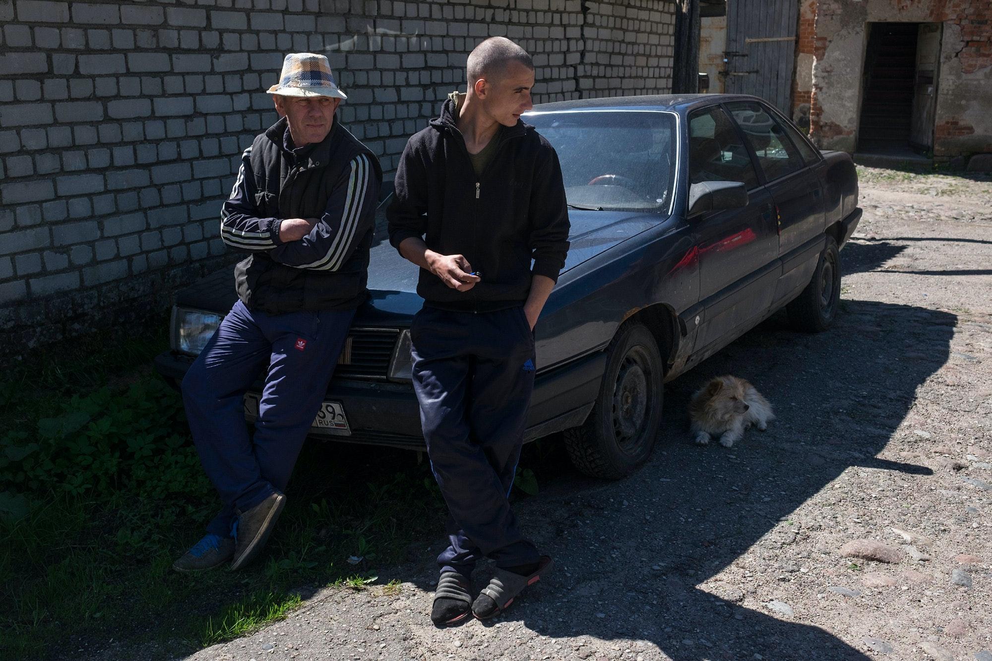 Stroitelev-zheleznodorozhy_02