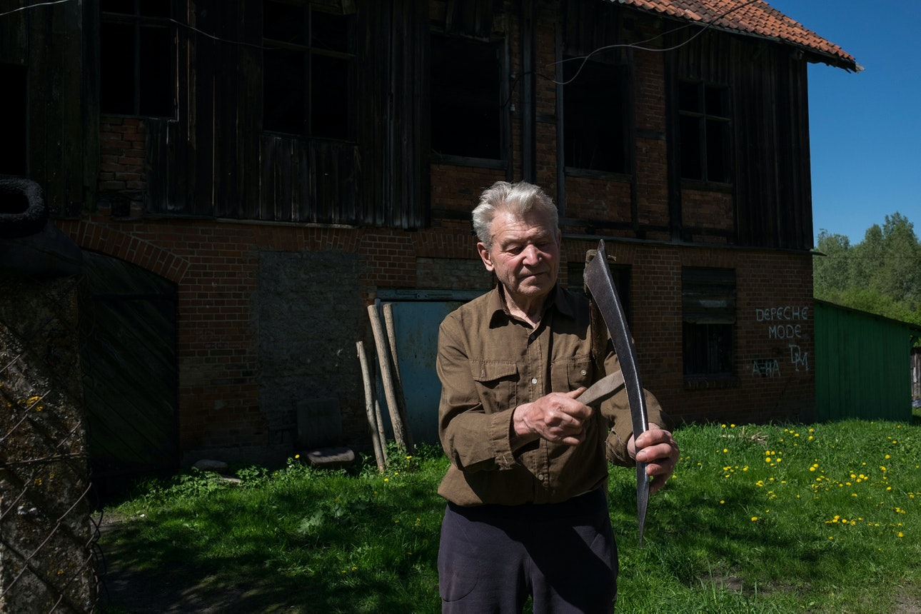 Stroitelev-zheleznodorozhy_18