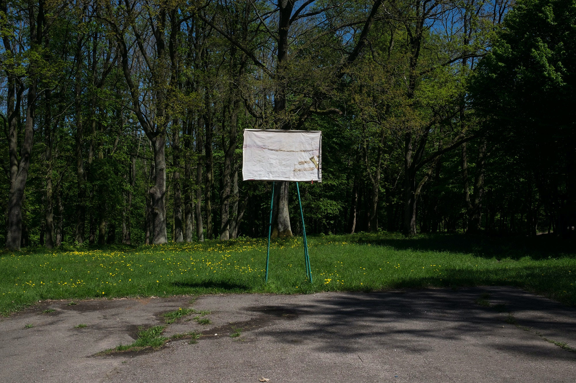 Stroitelev-zheleznodorozhy_20