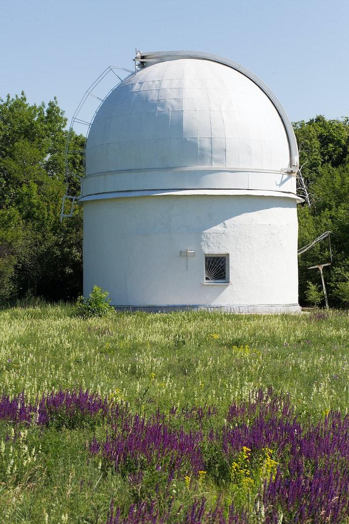 Teleskop_19