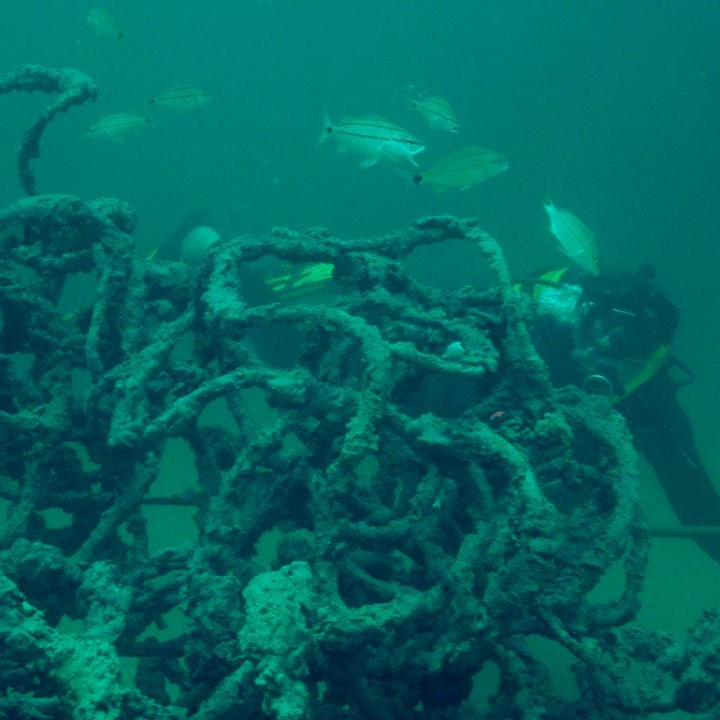 Underwater-Art-Museum_01