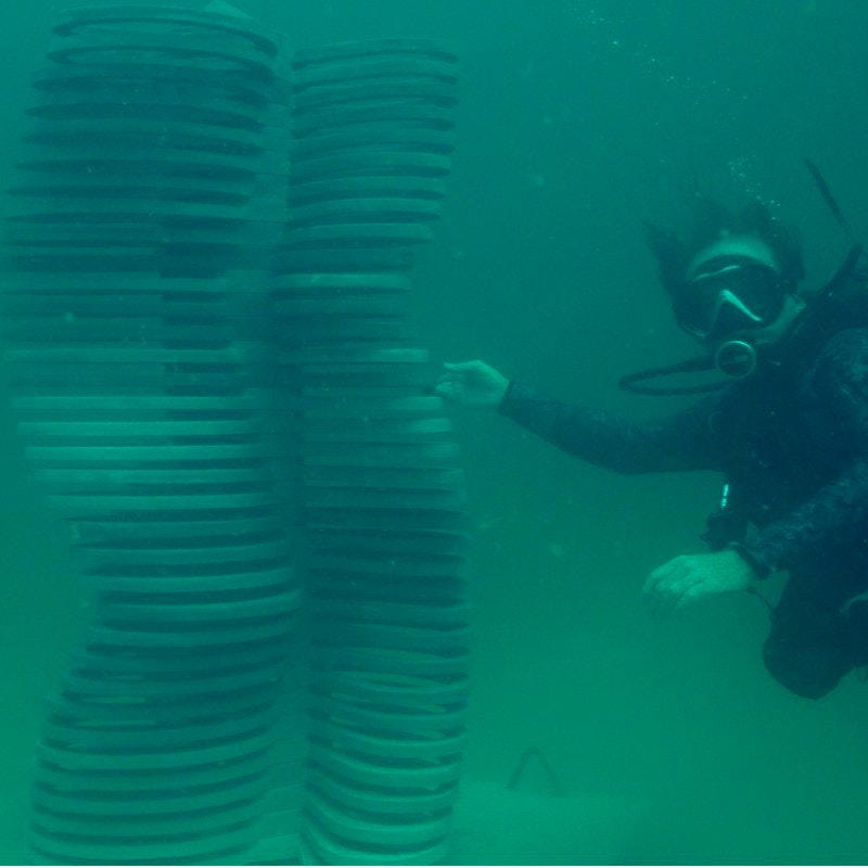 Underwater-Art-Museum_02