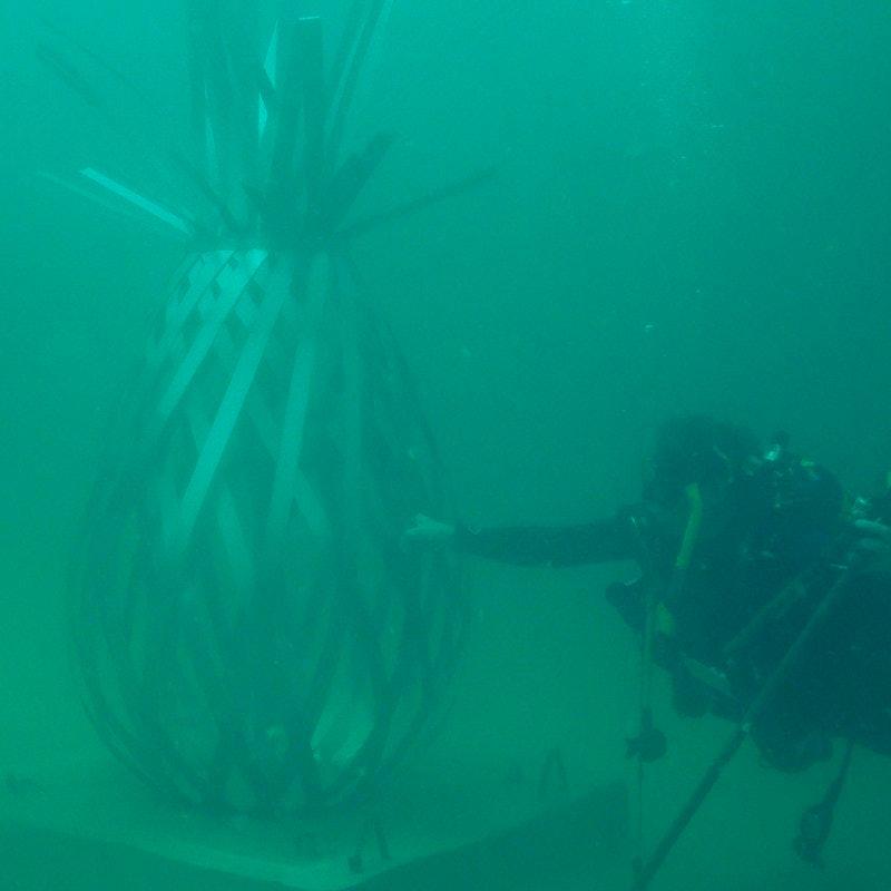 Underwater-Art-Museum_03