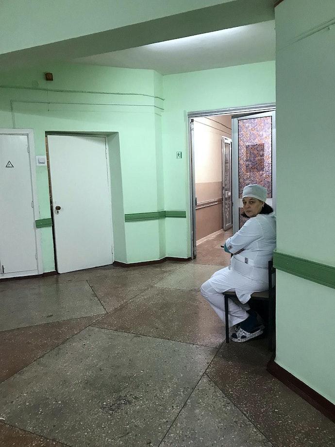 Vasilenko_09