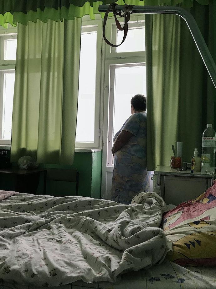 Vasilenko_16