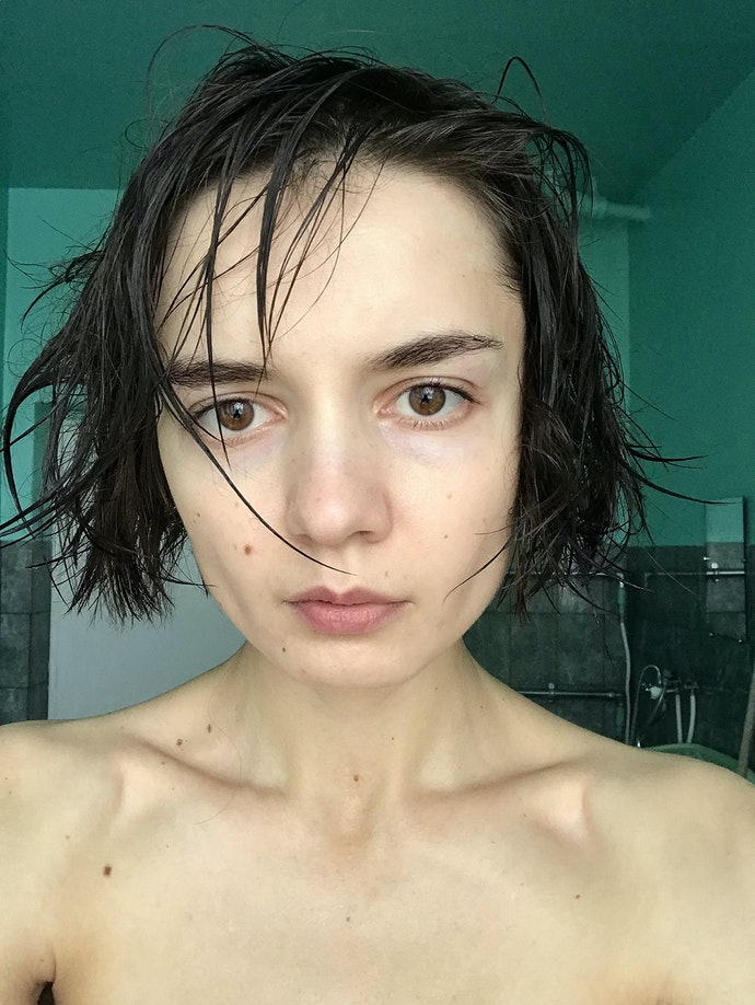 Vasilenko_18